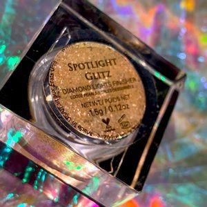 4/$30 artist couture diamond glitz highlight 1.5g